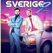 En skam för Sverige 2