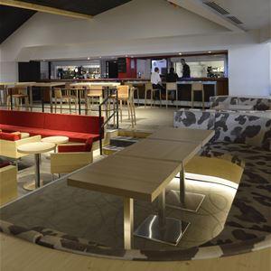 HOTEL CLUB MMV LES AROLLES****