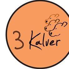 © 3 Kalver Camping, 3 Kalver Camping