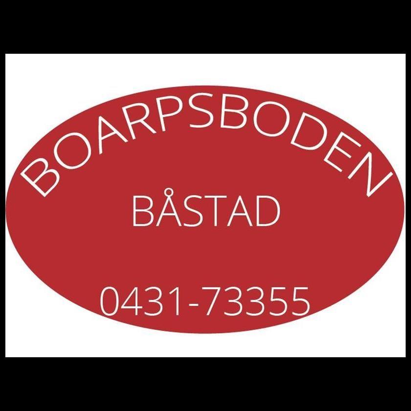 Boarpsboden