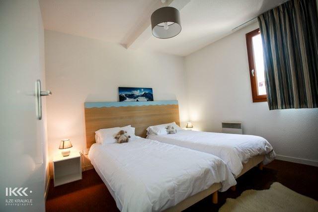 © ©ilze kraukle photographie, HPRT6 - Résidence de tourisme à Arreau