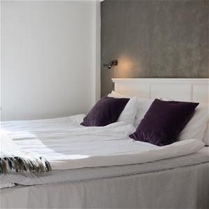 Hallfreda Hotell