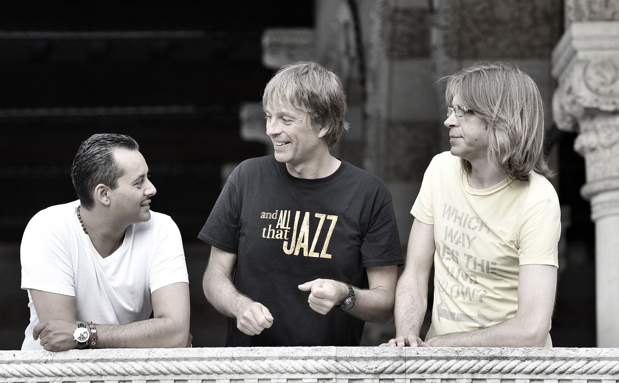 Foto: www.jazzijemtland.se,  © Copy: www.jazzijemtland.se, Jan Lundgren Trio feat. Hannah Svensson