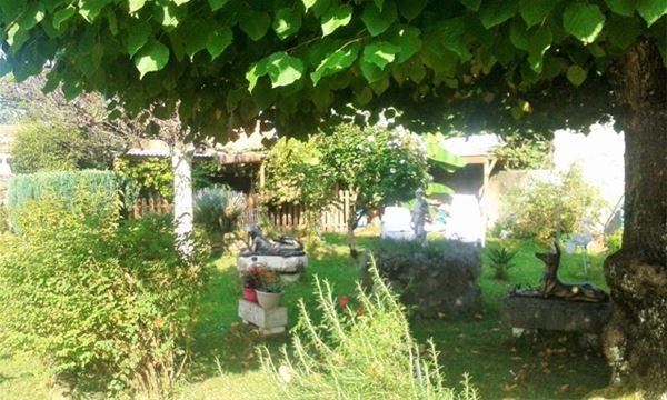 © Office de Tourisme Neste Baronnies, NB15-1 - Studio à Capvern village