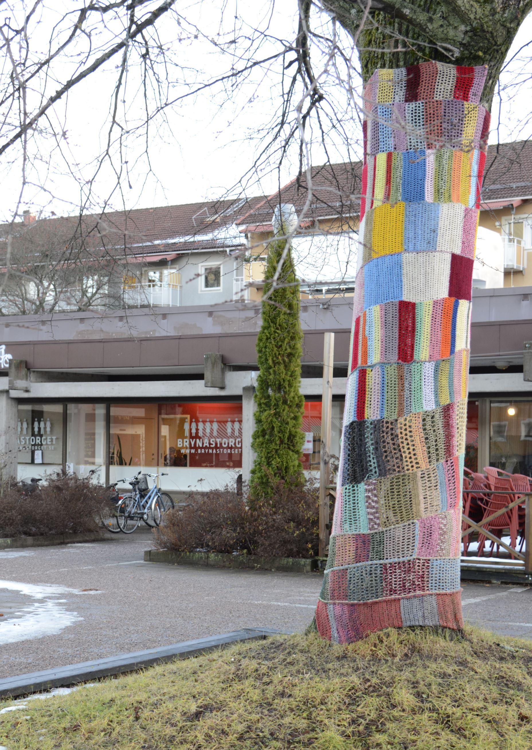 Finland 100 år - Finska konstnärer i Gävle