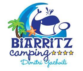 Biarritz Camping