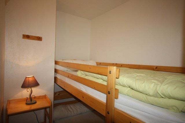 PORTES DU SOLEIL A POR8 - Type 2/6PTourisme  rooms  people