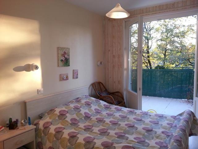 © Office de tourisme Neste Baronnies, NBM11 - Appartement avec terrasse - Le Belvédère n°2