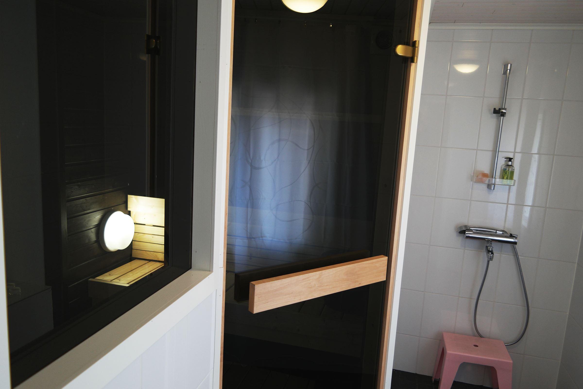 Little house in Orimattilassa | Piha- ja Vihertyösuunnittelu Grönblom