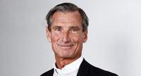 Föreläsning: Kjell Enhager – JAG AB 2.0
