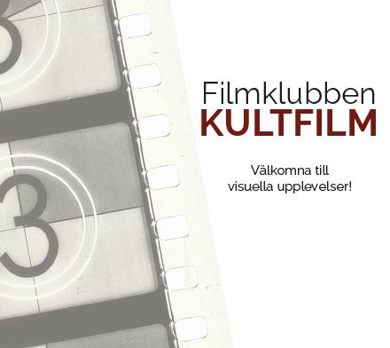 Kultfilm - The Boy MIr