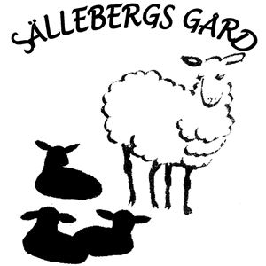 Extra öppet på Gårdsbutiken Sällebergs Gård