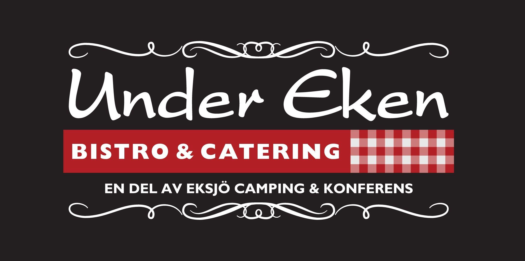 Under Eken Bistro och Catering