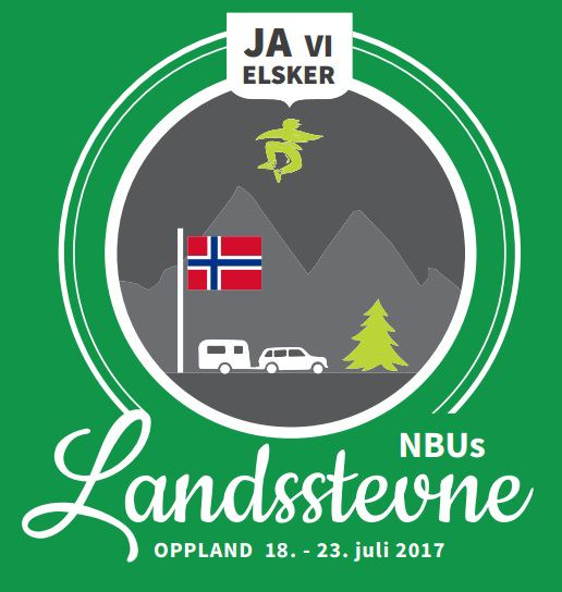 Norges Bygdeungdomslag landsstevne
