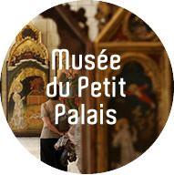 Visite du Musée du Petit Palais