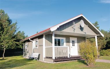 Visby/Väskinde - S42051