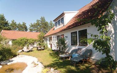 Lummelunda - S42169