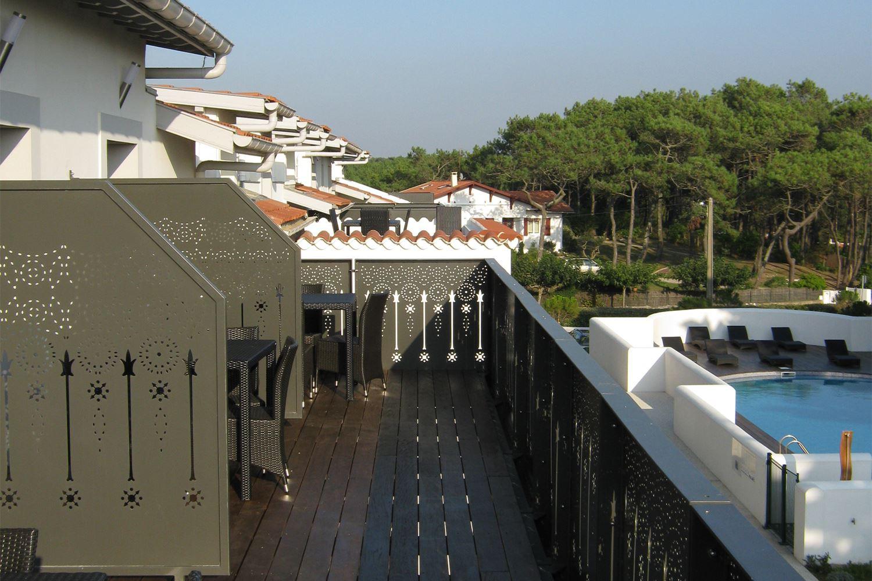 Résidence Villa Clara