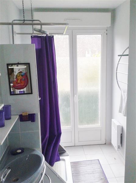 © Office de tourisme Neste Baronnies, NBM15-2 - Appartement Duplex à Capvern Village
