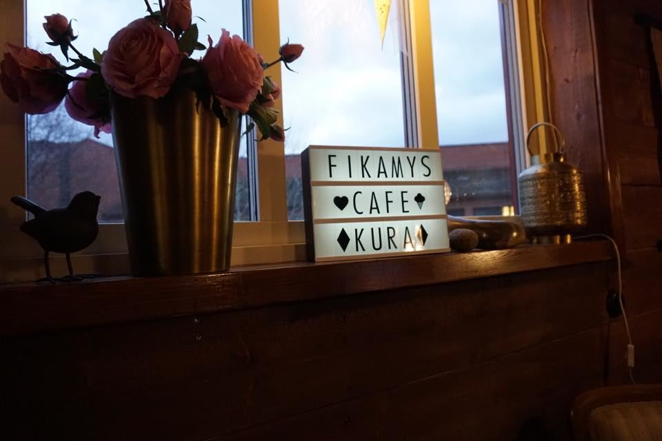 Café Kura