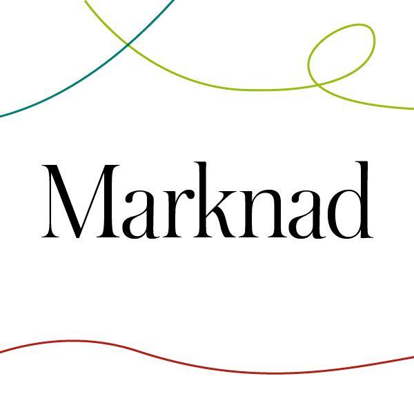 Borlänge Vårmarknad 2017