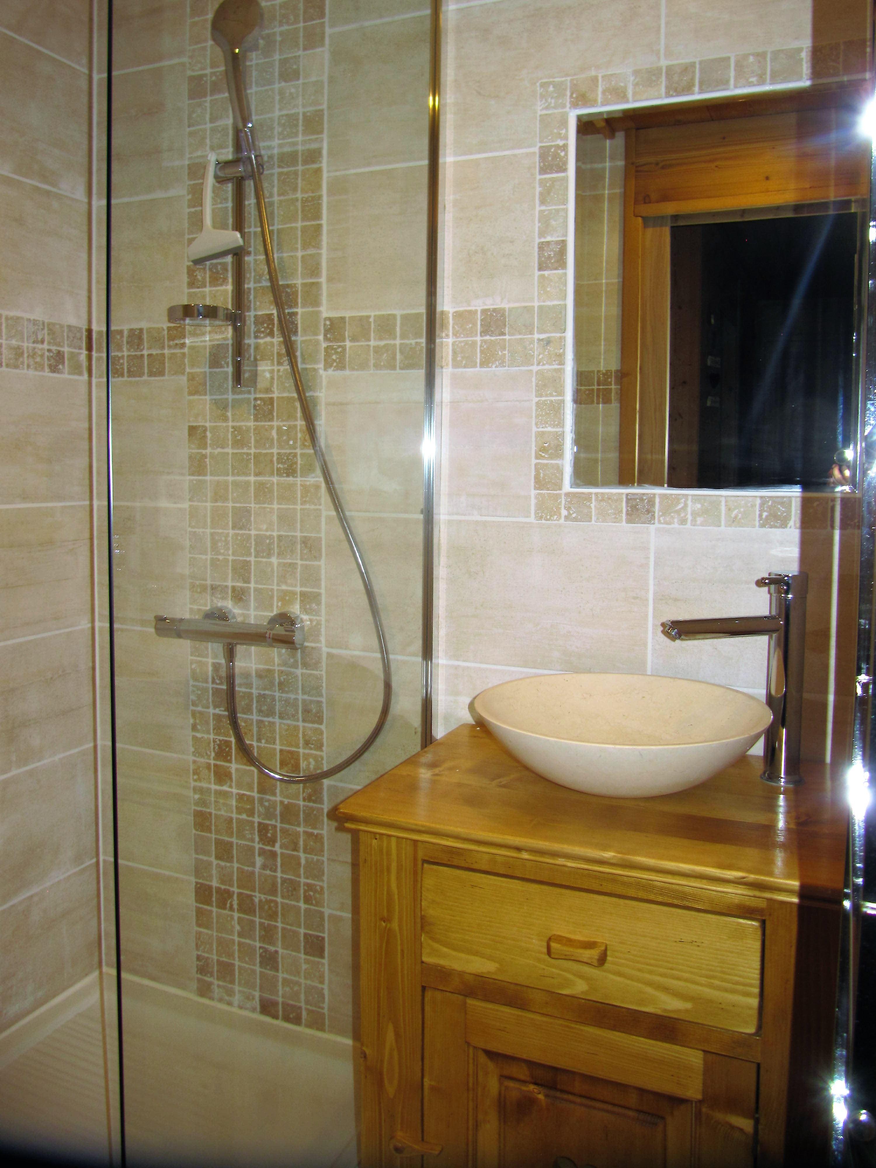 Lauzières 623 > 2 Rooms + Cabin - 6 Persons - 1 Silver Snowflake (MCI)