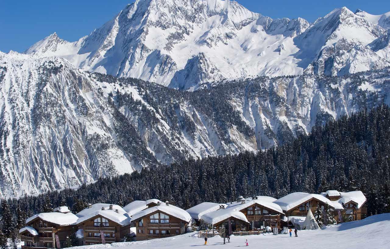 Le K2 Altitude