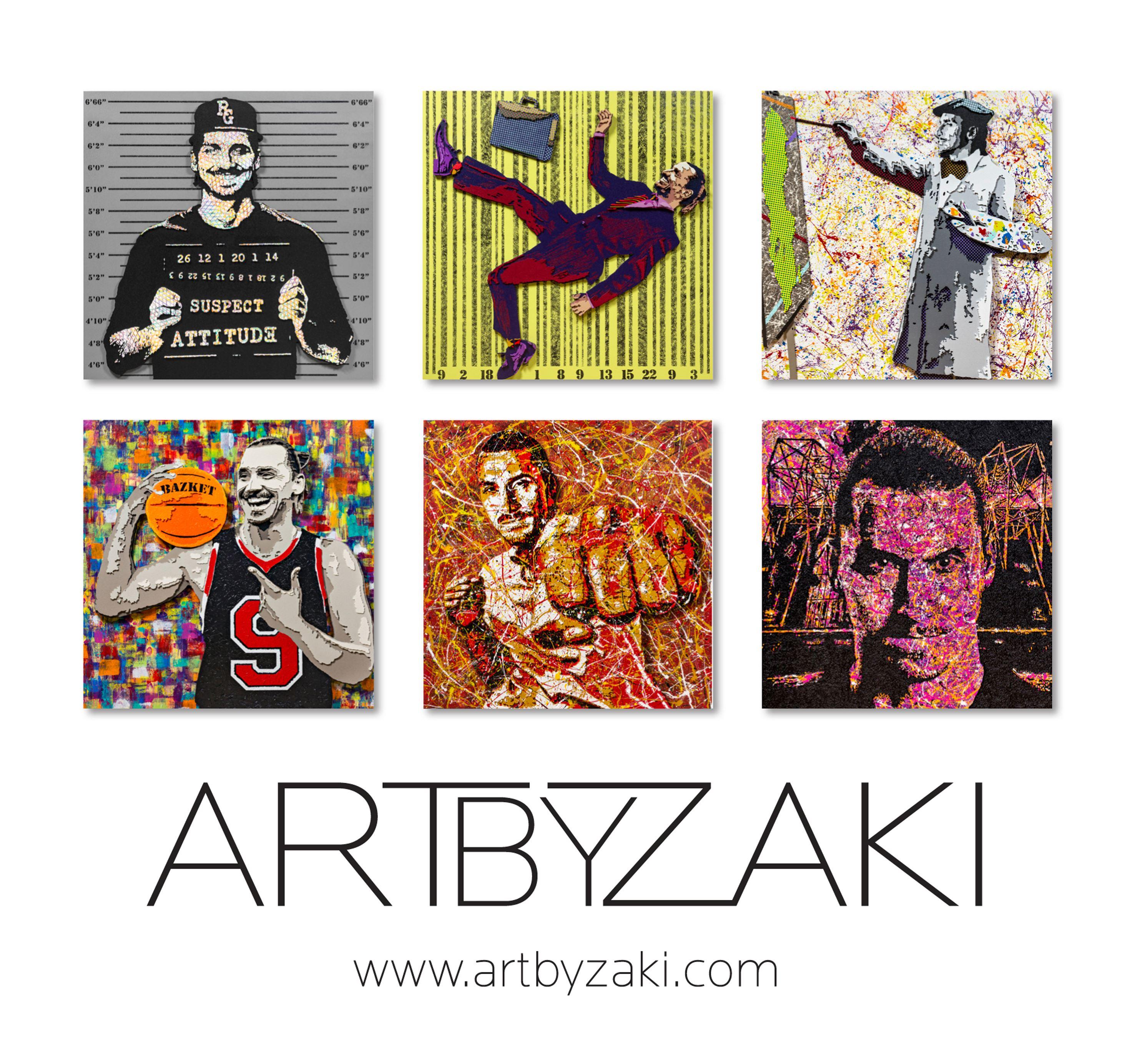 ArtByZaki