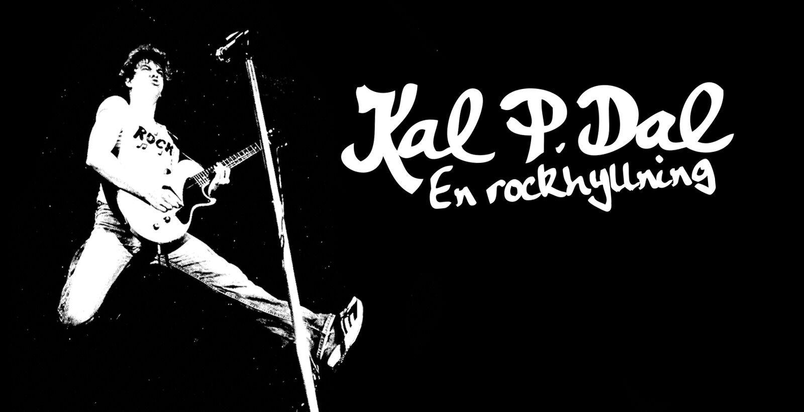 Kal P. Dal