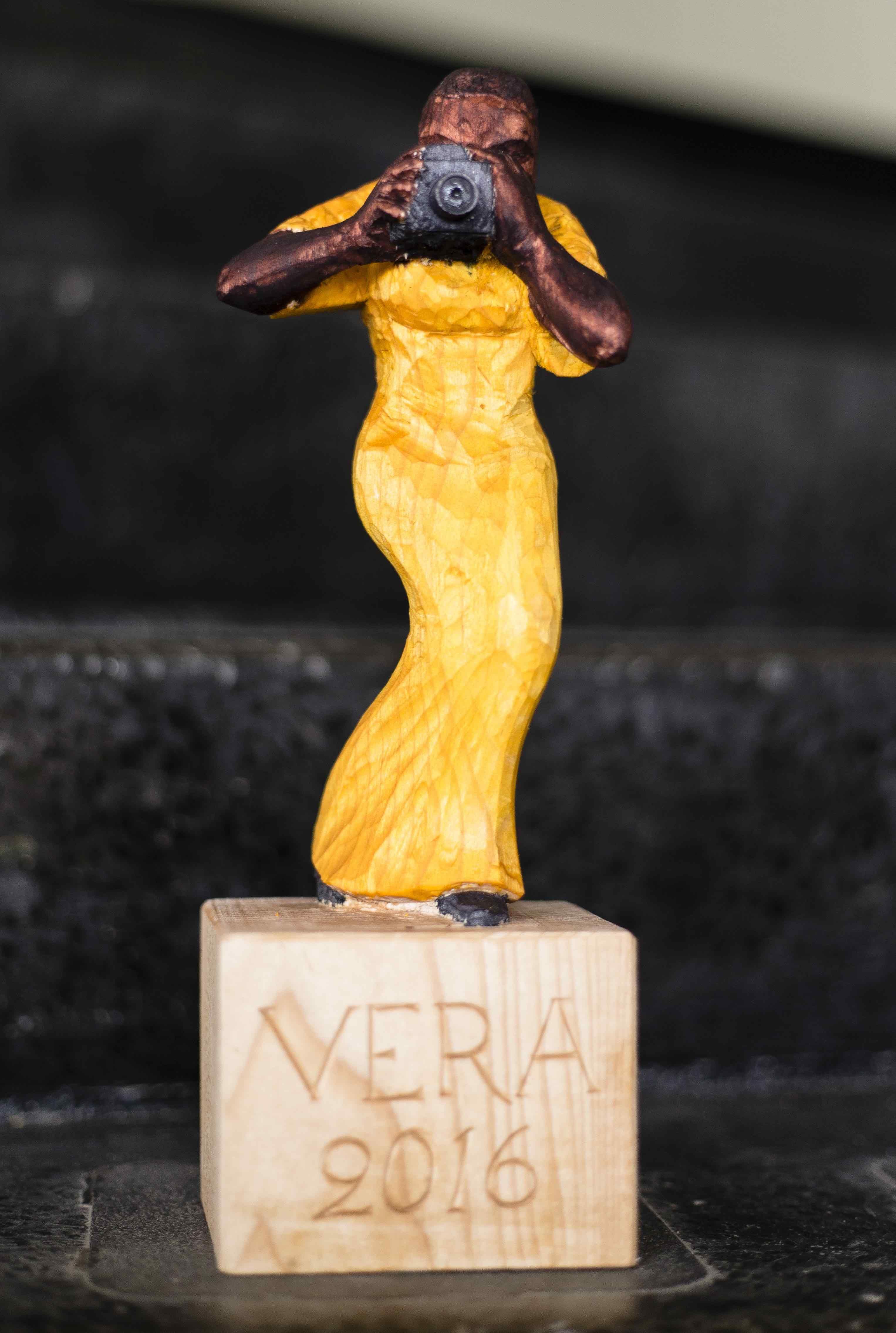 VERA Film Festival 2018