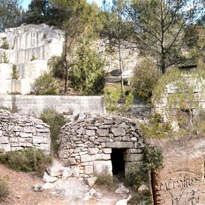 Saint-Géniès-des-Mourgues fête ses 1000 ans d'histoire