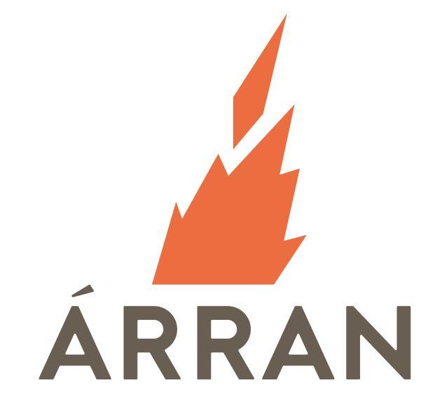 Árran