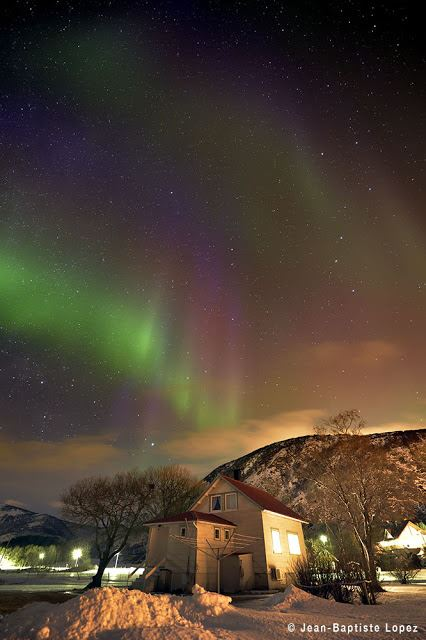 © Borhildstua v/ Arctictouch As, Borghildstua Vacation Home - Arctictouch
