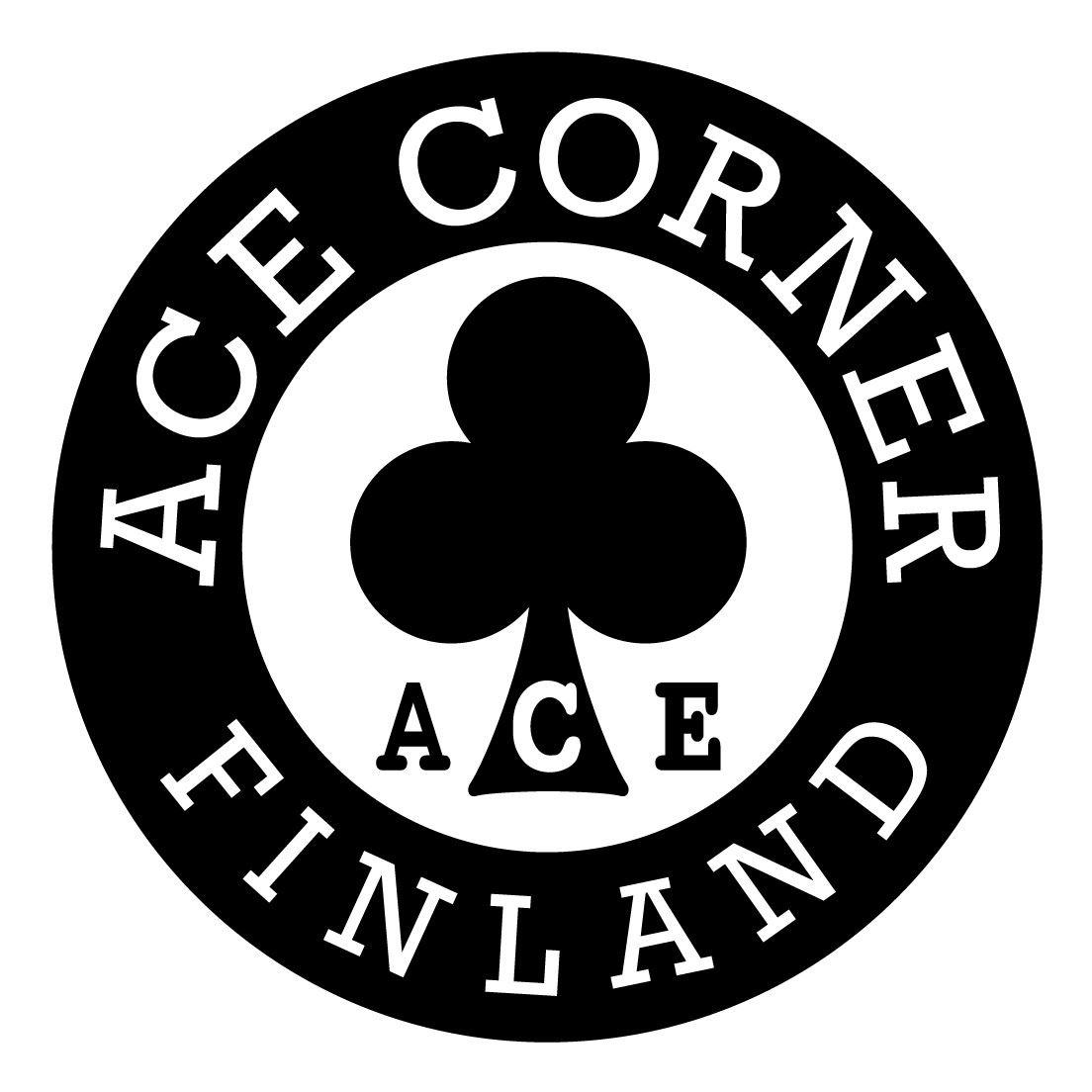 Ace Corner Finland ja Moottoripyörämuseo