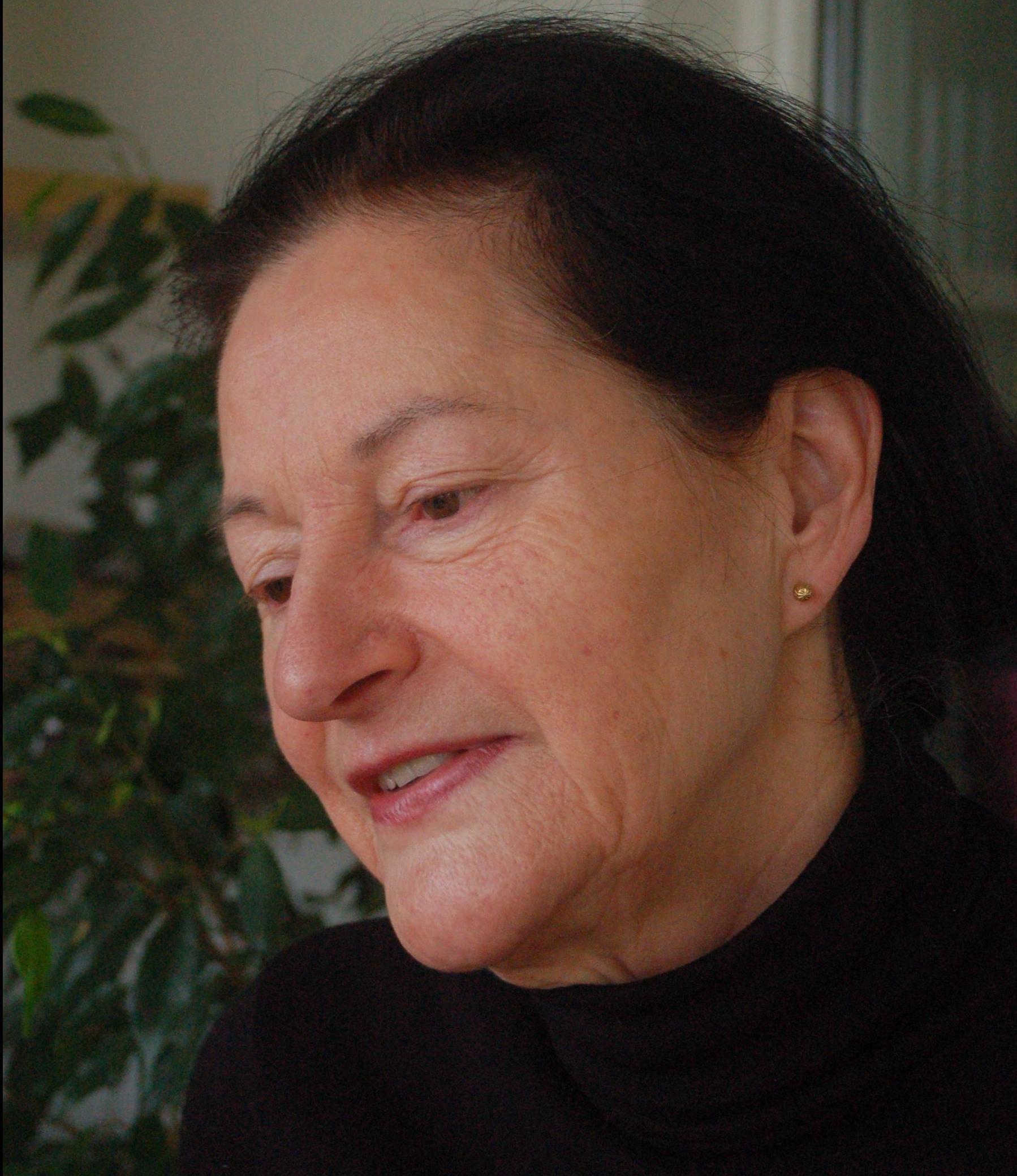 Författarbesök med Tina Westerlund