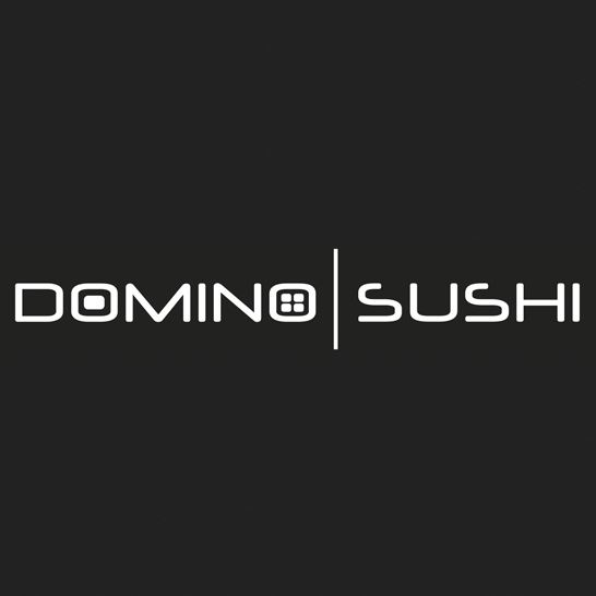 Restaurant Domino Sushi