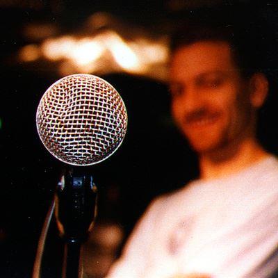 Daveypes, Flickr,  © Daveypes, Flickr, Kulturlördag - Liveframträdande i Nova