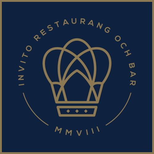 Invito Restaurang och Bar