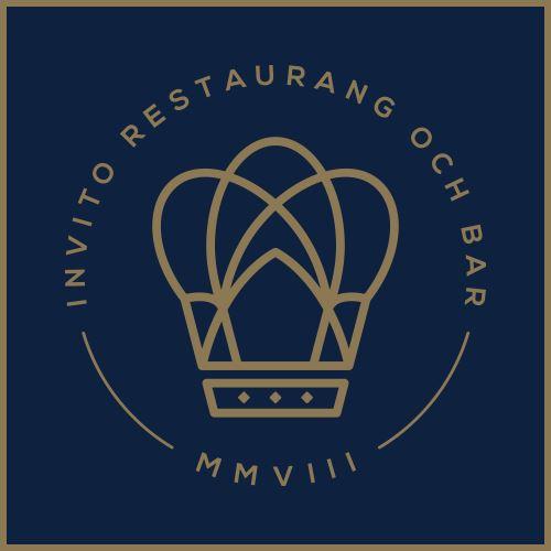 Invito Restaurang och Bar
