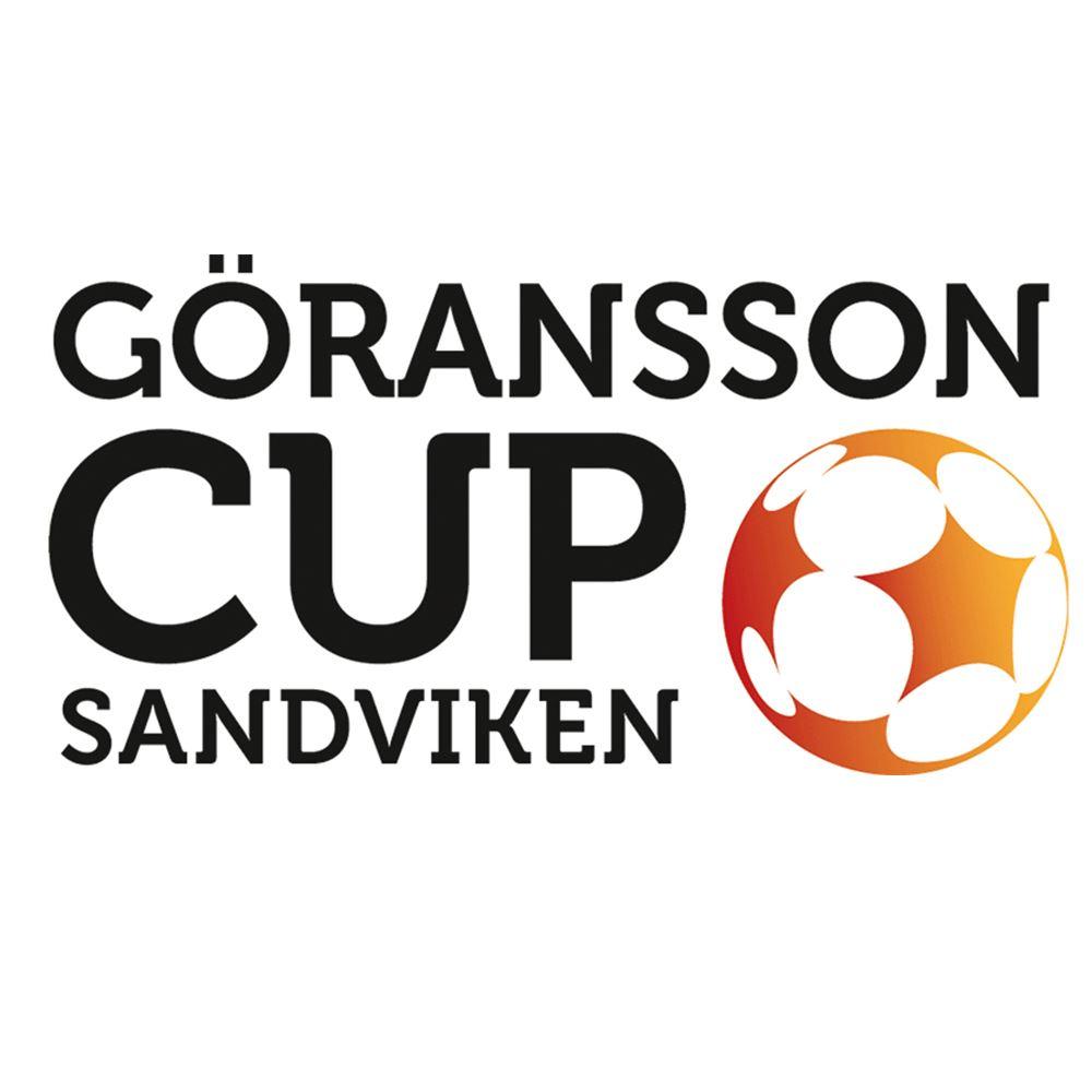 Göransson Cup 2018
