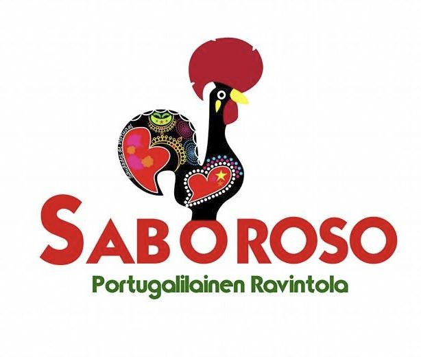 Saboroso Portugalilainen Ravintola