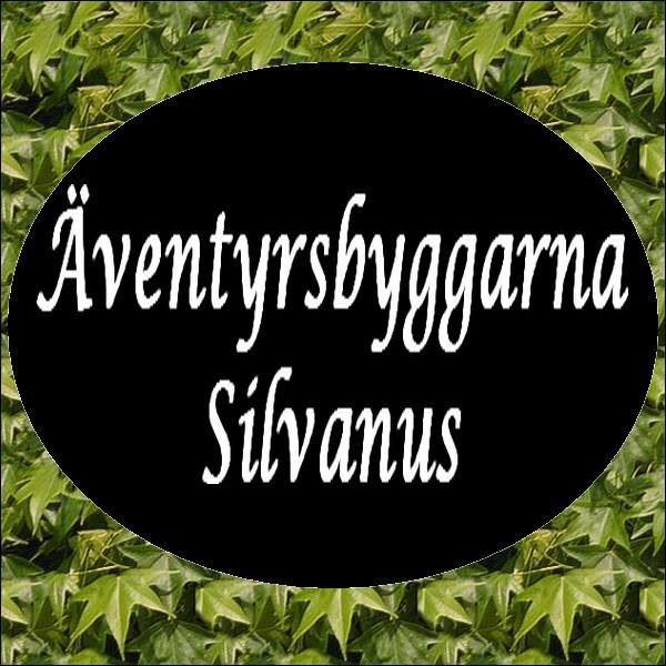 Äventyrsbyggarna Silvanus