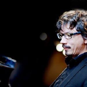Mathias Algotsson kvartett