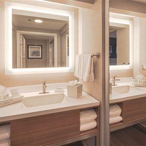 Hampton Inn by Hilton Monterrey-Galerias-Obispado Mexico