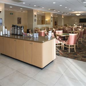 Holiday Inn Express® Saltillo