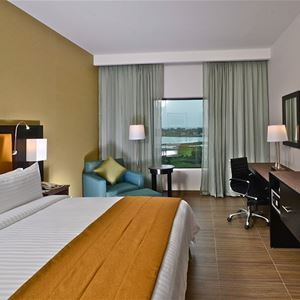Holiday Inn® Tampico Altamira
