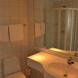 © Melbu hotell AS, Melbu Hotell AS