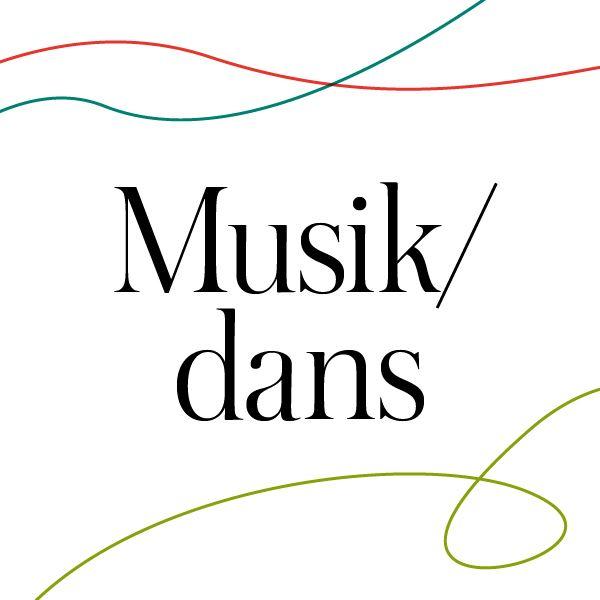 Ung jazz – Tre grupper från Musikkonservatoriet