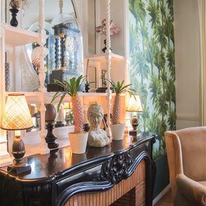 Hôtel Edouard VII