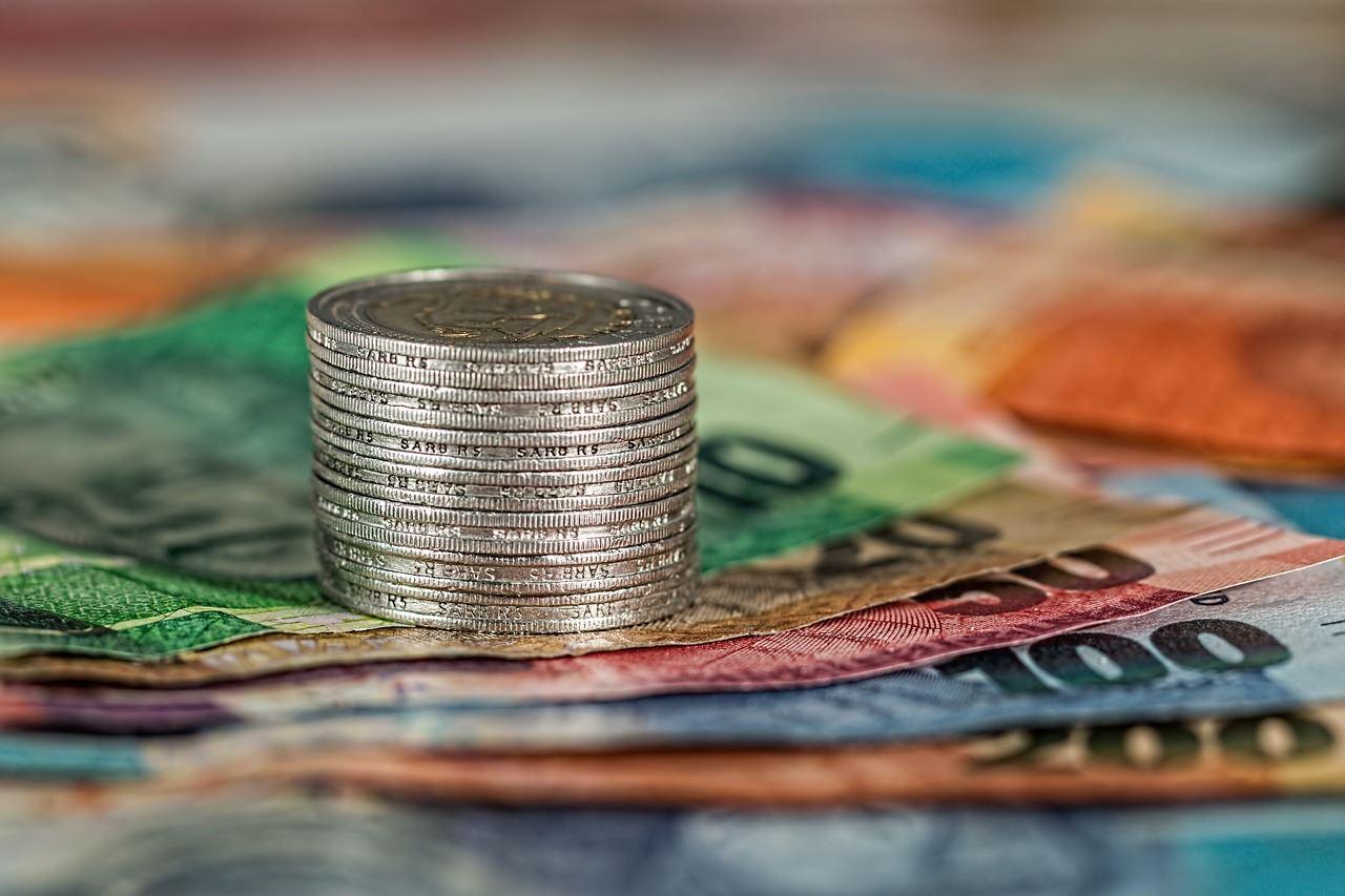 Budget- och skuldrådgivning)